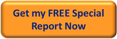 Get my FREE Special Report Now