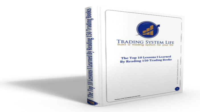 Top 10 Trading Lessons