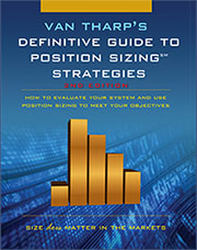 Pdf quantitative trading strategies by lars kestner pdf