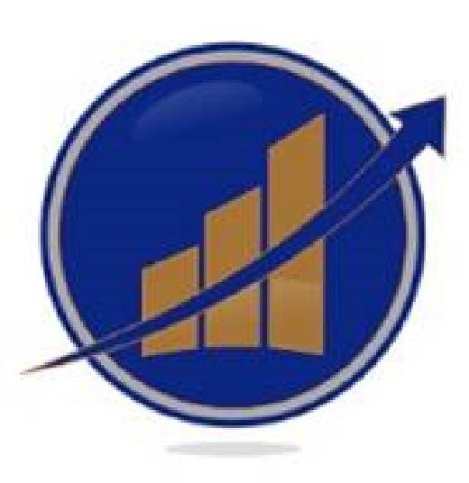 Trading System Life Logo