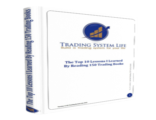 Top 10 stock trading strategies